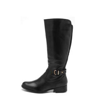 109e9e70ed Pezão calçados - sua loja online de calçados femininos