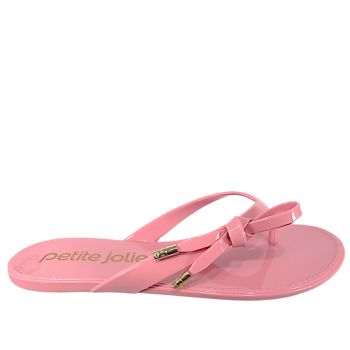 459544be07 Chinelo Lucky Petite Jolie Rose PJ3870 ...