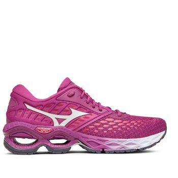 Tênis Feminino Wave Creation 21 Mizuno
