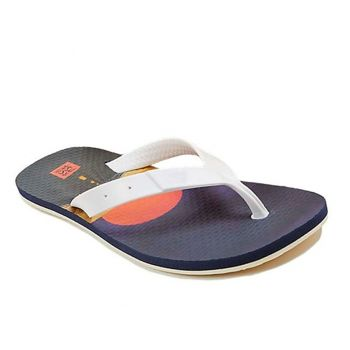 Chinelo Masculino Summer HQU-06 Kenner