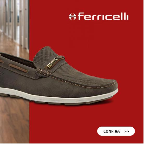 661aae11a Pezão calçados - sua loja online de calçados femininos